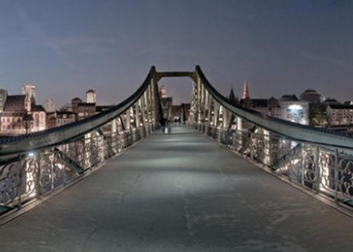 FUHRMANN WALLENFELS<br/>Frankfurt am Main