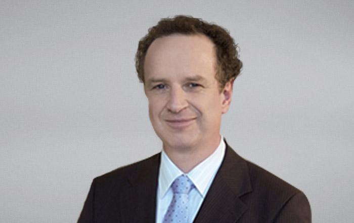 Jörg Lukowsky