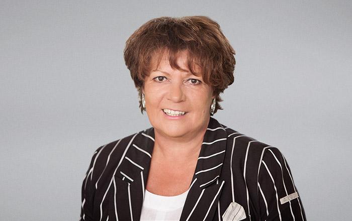 Kornelia Wahl-Schneiders