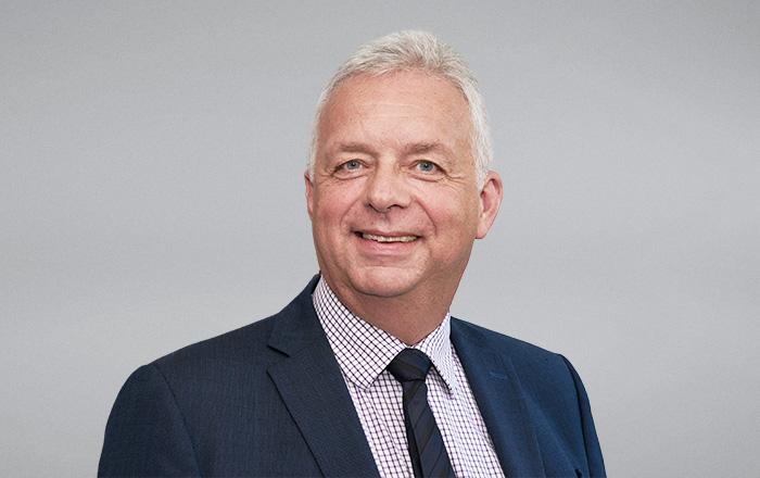Werner Schielek