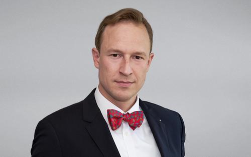 Rüdiger Danowski