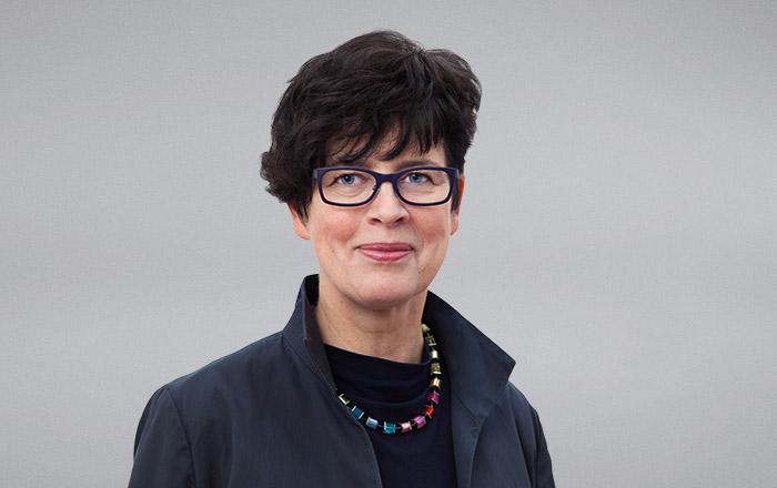 Anne Schleisiek