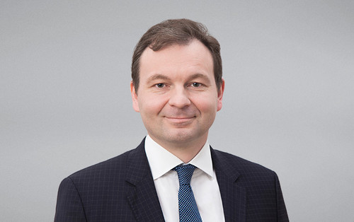 dr Mirko Zorn