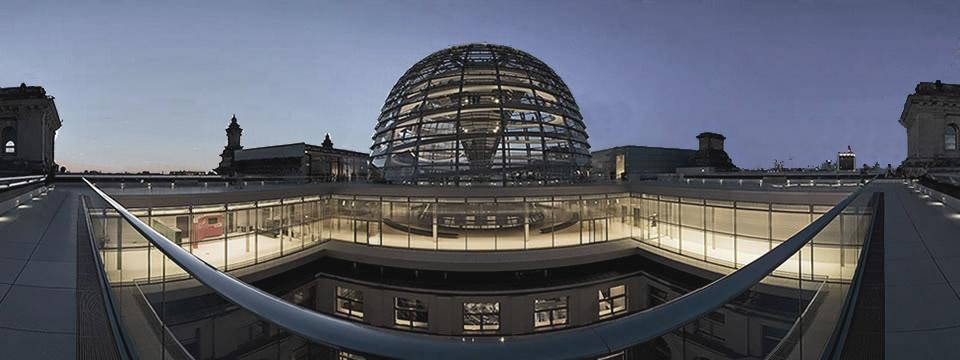 Fuhrmann Wallenfels Berlin