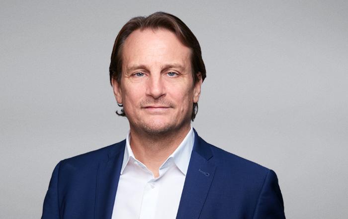 Marco Kläring