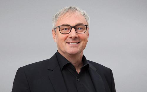 Ralf M. Schulz